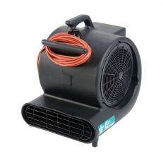 Сушилка Truvox Air mover