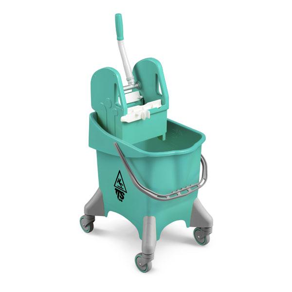 Tts mop bucket shower chair canadian tire